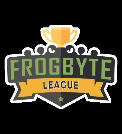 frog.league2